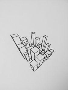 architecture-1a1a1a – 1