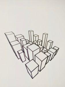 architecture-1a1a1a – 2