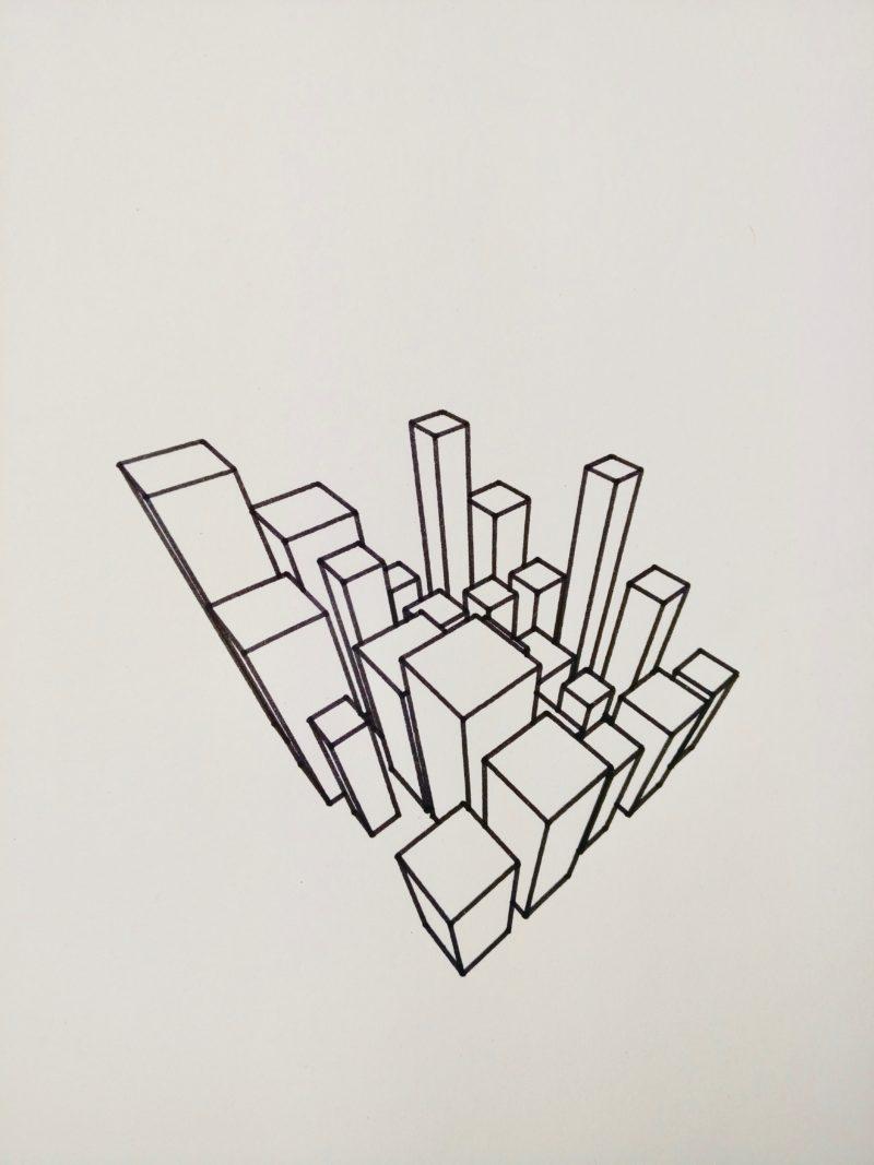 architecture-1a1a1a – 3