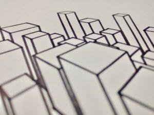 architecture-1a1a1a – 4
