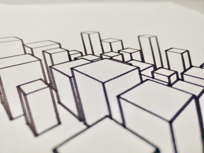 architecture-1a1a1a – 5