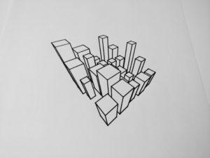 architecture-1a1a1a – 6