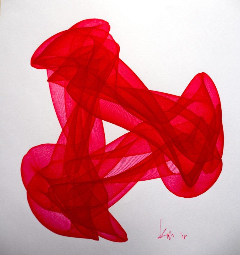 big_red_harmonograph_1