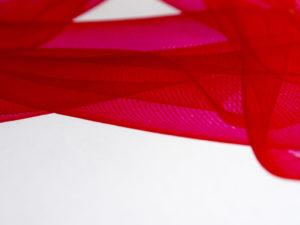 big_red_harmonograph_6