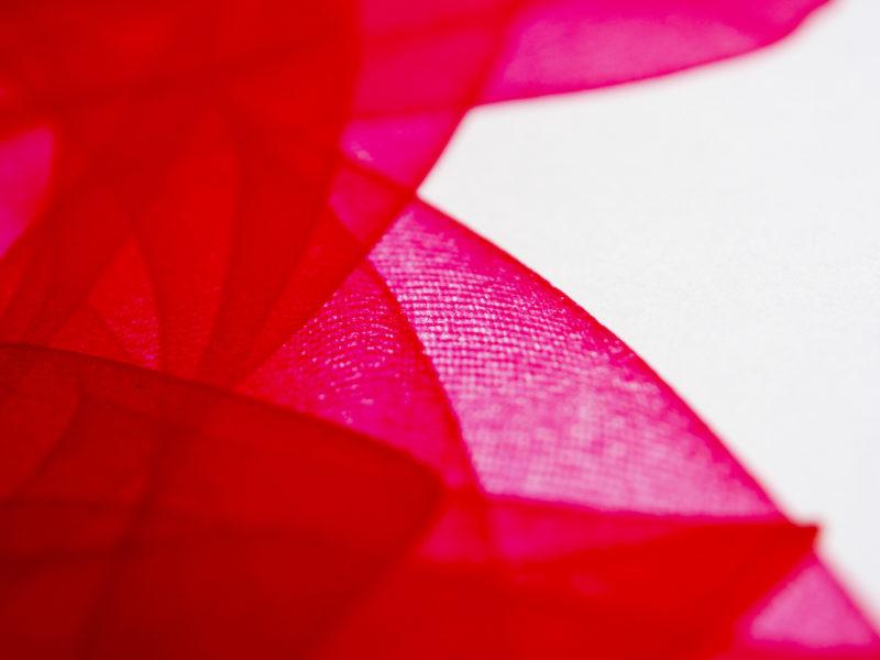 big_red_harmonograph_9